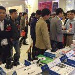 Nhà Phân phối bán Bộ đàm chính hãng giá rẻ tại Hà Nội