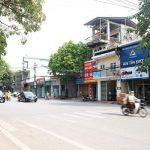 Nhà phân phối bộ đàm tại Tuyên Quang