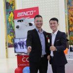 Phân phối máy bộ đàm chính hãng giá rẻ tại Thanh Hóa