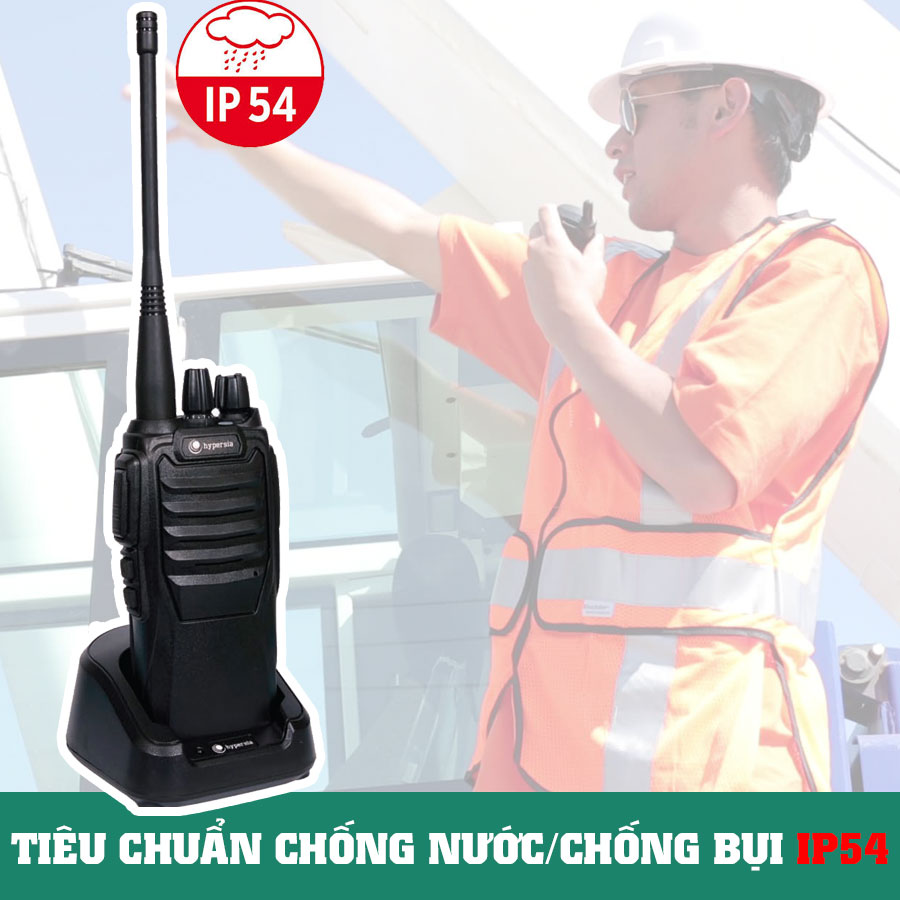 Tiêu chuẩn IP ( Ingress Protection ) chống bụi và chất lỏng
