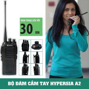 Hypersia A2